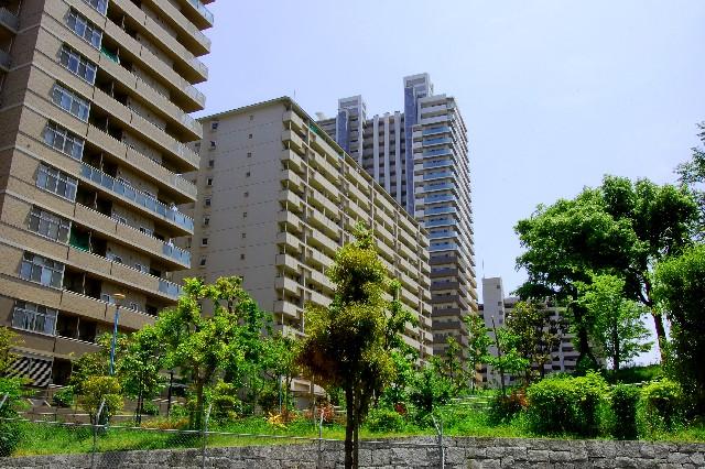 J-REITなら1万円から不動産投資ができる!?