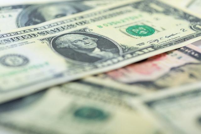 仮想通貨とブロックチェーンの可能性