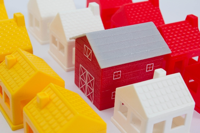 大家さんとの家賃交渉を成功させるための3つのコツ