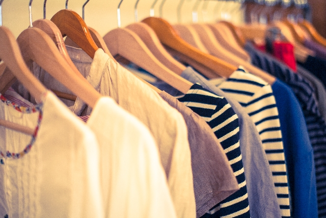 マイルールで洋服代のコストパフォーマンスを最大に!