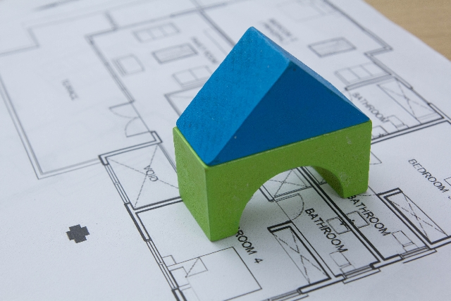 住宅ローンを検討中なら知っておきたいフラット35の新団信制度