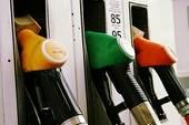 知っ得!カーレンタル・ガソリン・駐車場を安く利用するための検索ワザ