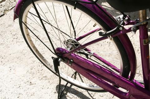 本当に加入する必要はある?自転車保険の基礎知識