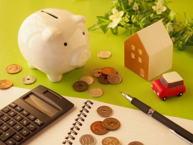 繰上げ返済と資産運用、どっちがお得か徹底検証!